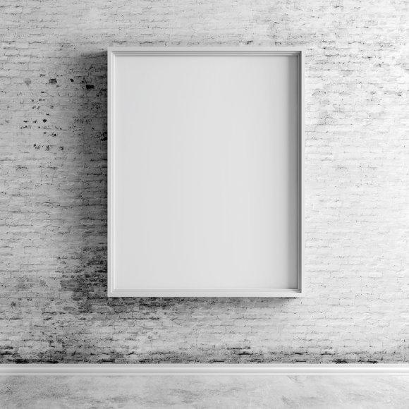 A Look at Shadow Box Frames